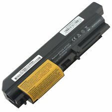 Batteria per Ibm-Lenovo ThinkPad T400 7417