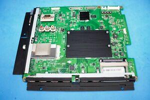 MAIN BOARD EAX64405501 (0) EBT61577805 FOR LG 47LW650T TV SCR: LC470EUF SD F1