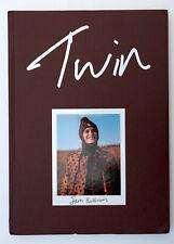 Twin Magazine IX no.9