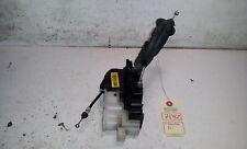 2010 Hyundai Sonata Front Left Door Lock Actuator Latch OEM #7842