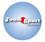 Teamsport-Friedrichsort