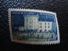 FRANCE - timbre yvert et tellier n° 995 n** (A5) stamp french