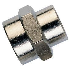 Agua de aire neumático 3/8 X 3/4bsp FEM reducir Socket Pk2