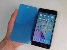 Genuine  Booklet / Flip Case Cover for Apple iPhone 6- 7& 8 4.7 inch