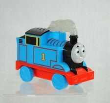 Light Up Talking Moving Toy Thomas the Train Blue Engine Thomas & Friends