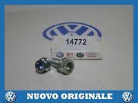 Key Encoding Bolt Wheel Bolt Coding Key Original VW Passat 2003 2011