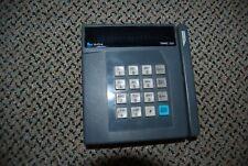 Verifone Tranz 330 Credit Card Scanner