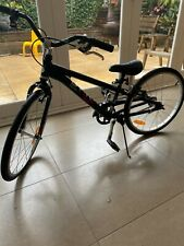 ByK Bike E-450 Black Great Condition