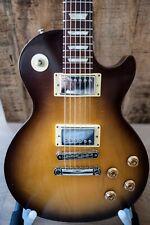 Gibson Les Paul Tribute Tabacco Burst 2013 + hard case