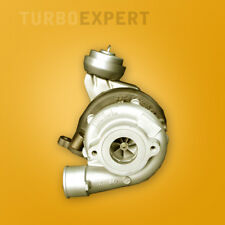 Turbolader TOYOTA 2.2 D-CAT 130kW 177PS 17201-0R022 17201-0R021 17201-0R020 VB13