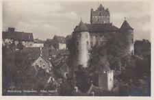 Meersburg am Bodensee - Altes Schloß ngl 62.841