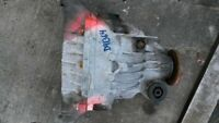 2002-2005 Ford Explorer Mercury Mountaineer 3.73 Rear Axle Differential Carrier