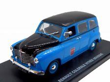 """Renault Colorale """"Boussac"""" NOREV/ATLAS"""