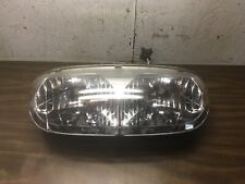 98-12 SKIDOO HEAD LAMP LIGHT MXZ GSX GTX SUMMIT FORMULA MACH
