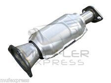 2004 2005 2006 Ford Ranger 3.0L and 4.0L rear catalytic converter DIRECT FIT