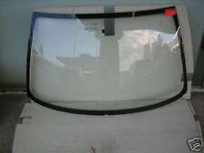 Windschutzscheibe Autoglas Frontscheibe Audi 80 Cabrio