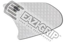 Eazi-Grip™ EVO Motorcycle Tank Grips Honda CBR 1000RR Road 2008-2011 Clear
