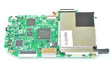 Olympus C-5050 Main Board with CF Card Reader Replacement Repair Part DH3544