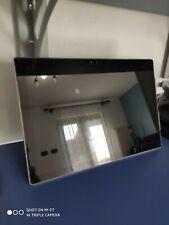 Microsoft Surface Pro 4 i5 8GB RAM 256GB SSD Windows 10 Pro Tablet + Penna NUOVO