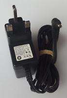 CNET ENTERPRISE CORPORATION AD1605E AC/DC POWER SUPPLY ADAPTER 5V 2.6A UK PLUG
