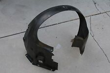 BMW E36 M3 318 323 325 328 Front Right Passenger Wheel Well Liner