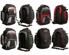 Jeep Unisex Adult Travel Backpacks & Rucksacks