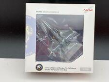 Herpa Flugzeug 552523 Miniaturmodelle Flugzeug 1/200. Nie ausgepackt. Top !!