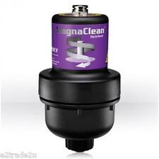 MagnaClean 22mm Twintech Dual-Action System Protection by Adey MCTT001