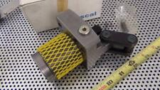 Pascal CLV10-R Clamp Compact - NEW in Original Box