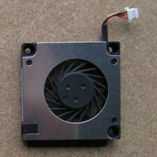 ASUS 1000H 1000HG 904HD 904 HA CPU Cooling Fan 13GOA0D10P200-10 T4506F05MP