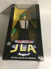 JLA Justice League Of America Green Lantern DC Action Figure Kenner