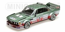 BMW 3.0 CSL BMW Italia #1 ETCC Zandvoort 1979 - 1:18 - Minichamps