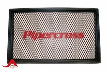 Pipercross Sportluftfilter VW T6 Multivan (15-) 2.0TDi 84/102/140/150/180/204PS