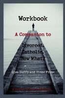 Workbook, Brand New, Free shipping in the US
