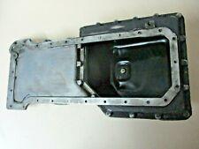 90732089F COPPA OLIO MOTORE JEEP GRAND CHEROKEE 3.1 CRD 103 KW ANNO 1999 VM73B