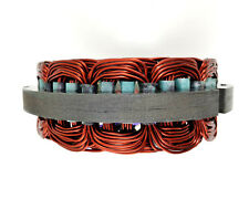 AirBreeze Stator, for Air Breeze wind generator
