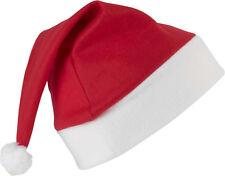 Bonnet de noël - KP539