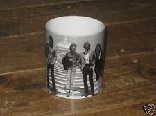 Mugs/ Coasters & Buy The Doors Memorabilia   eBay