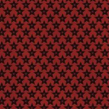 Farm To Table By Windham Fabrics  -  Red Stars