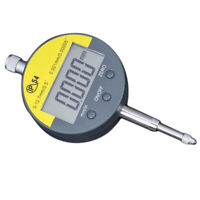 "Digital Digimatic Indicator,0-0.5"",Resolution 0.001mm/0.00005"" Dial Test"