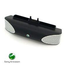 Original Sony Ericsson MS-410 Lautsprecher MS 410 NEU ✔ DHL BLITZVERSAND ✔ (S6)