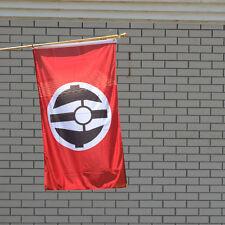 Darth Revan Flag 3' x 5'
