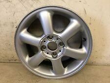 Mini One Cooper Alloy Wheel - 175 65 R15 - R56
