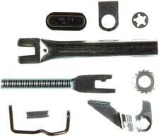Bendix H2628 Drum Brake Self Adjuster Repair Kit 87-01 GM