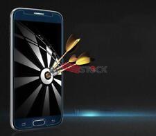 Samsung Galaxy S6 film de protection en verre trempe 9HD ARC 0.33mm