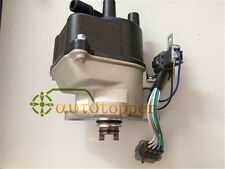 High Quality Ignition Distributor For Honda Accord Prelude 2.2L 1992-1993