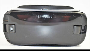 Samsung Gear VR SM-R325 VR Headset & Controller (0151)