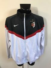Veste Rugby Ancien Stade Toulousain Taille XXL