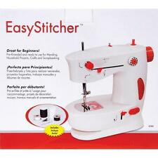 New Dyno Merchandise Easy Stitchers Table Top Sewing Machine