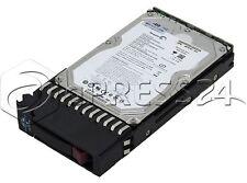 """HP 480942-001 MSA2 1TB 3.5"""" 7.2K 481276-001"""